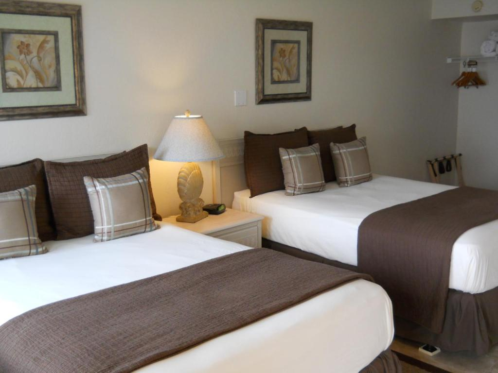 hotel legacy harbour suites fort myers fl booking com
