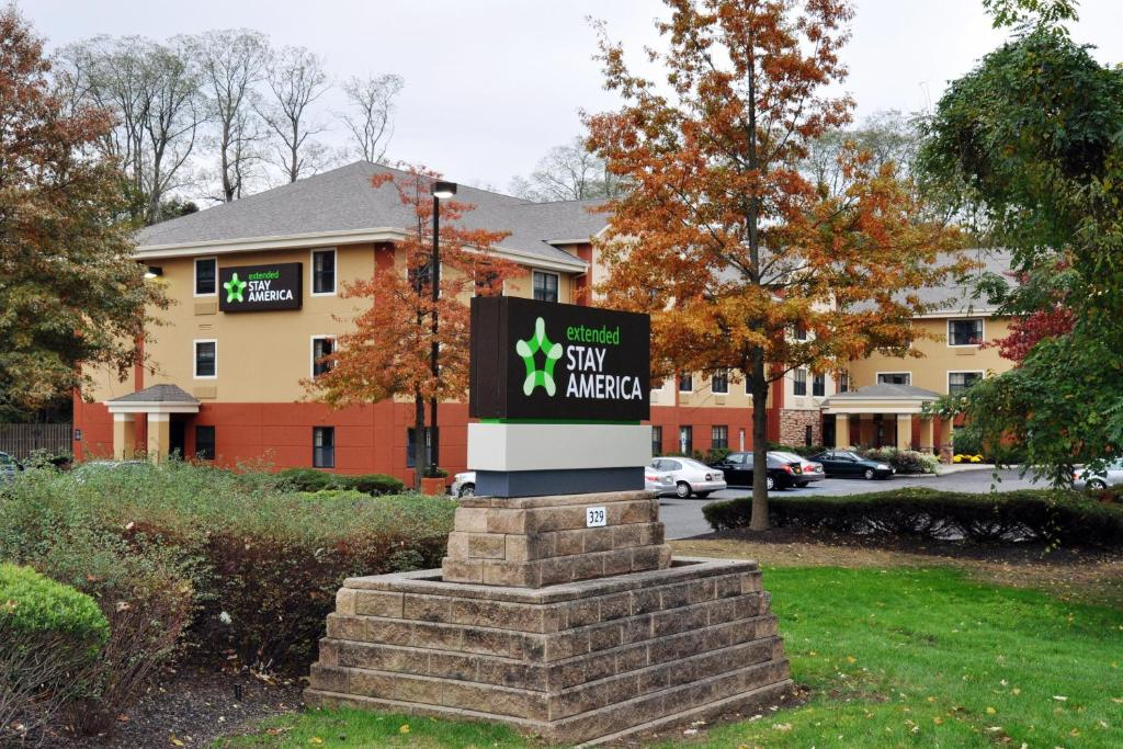 Apartments In East Spotswood New Jersey