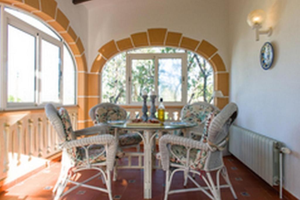 Imagen del Villa Acacia