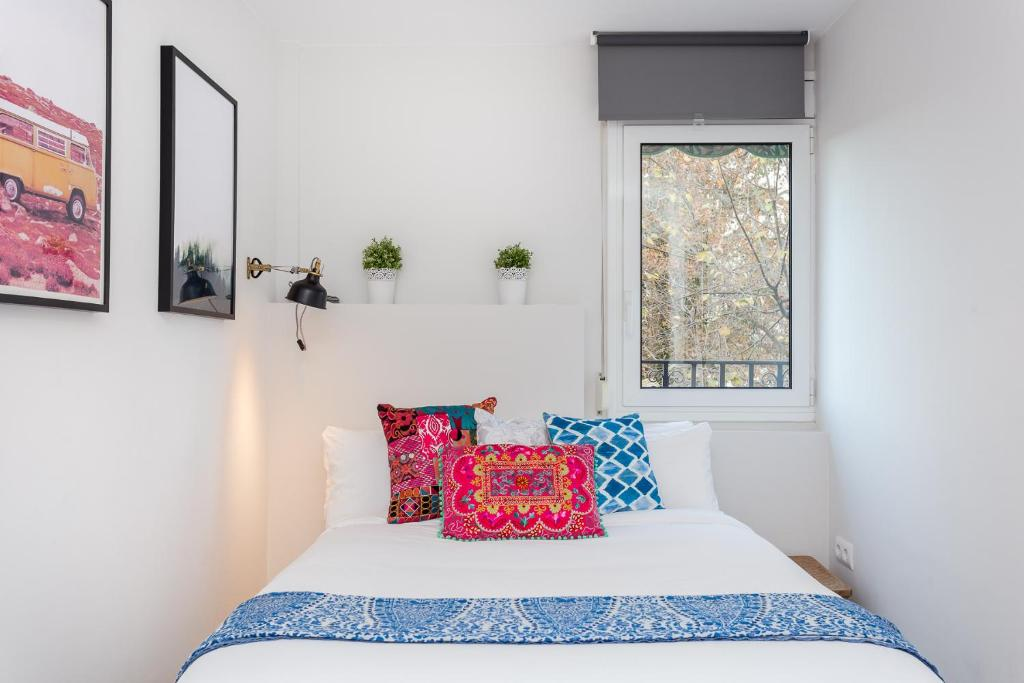 Foto del Apartment Bellvitge
