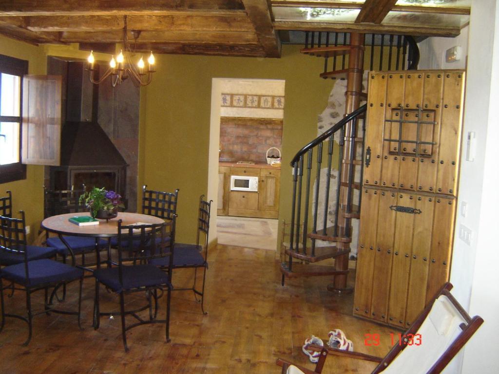 Apartamentos Casa Villa Stata foto