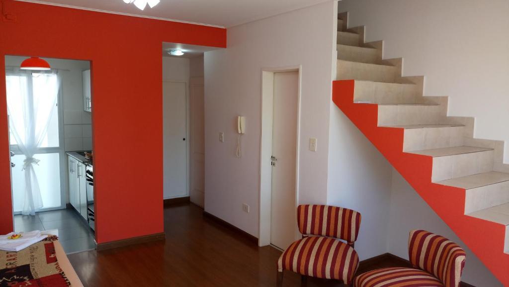 Apartments In La Vitícola Buenos Aires Province