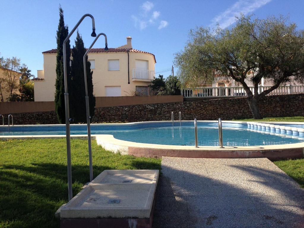 Foto del Apartamentos Palma Blanca 3000