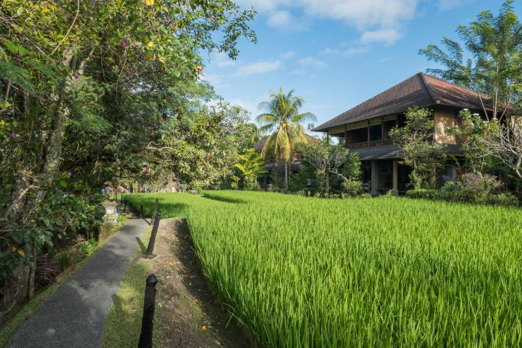 ananda cottages ubud indonesia booking com rh booking com ananda cottages ubud bali indonesia ananda cottages ubud address
