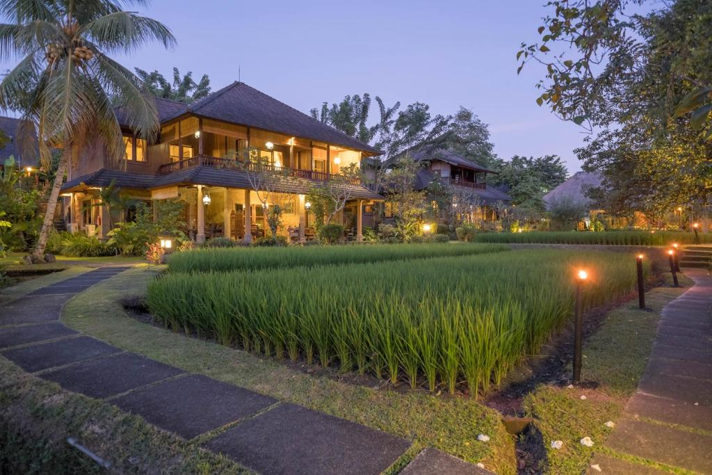 ananda cottages ubud indonesia booking com rh booking com ananda cottages ubud booking ananda cottages ubud booking
