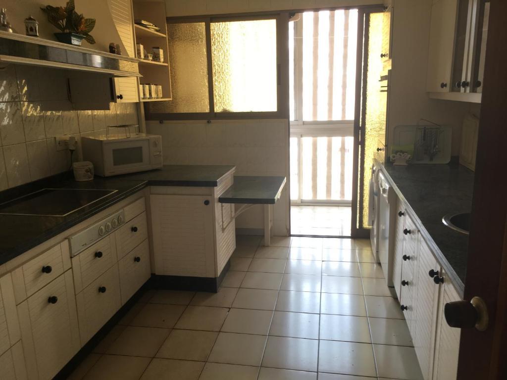 Foto del Apartamento Coblanca 22
