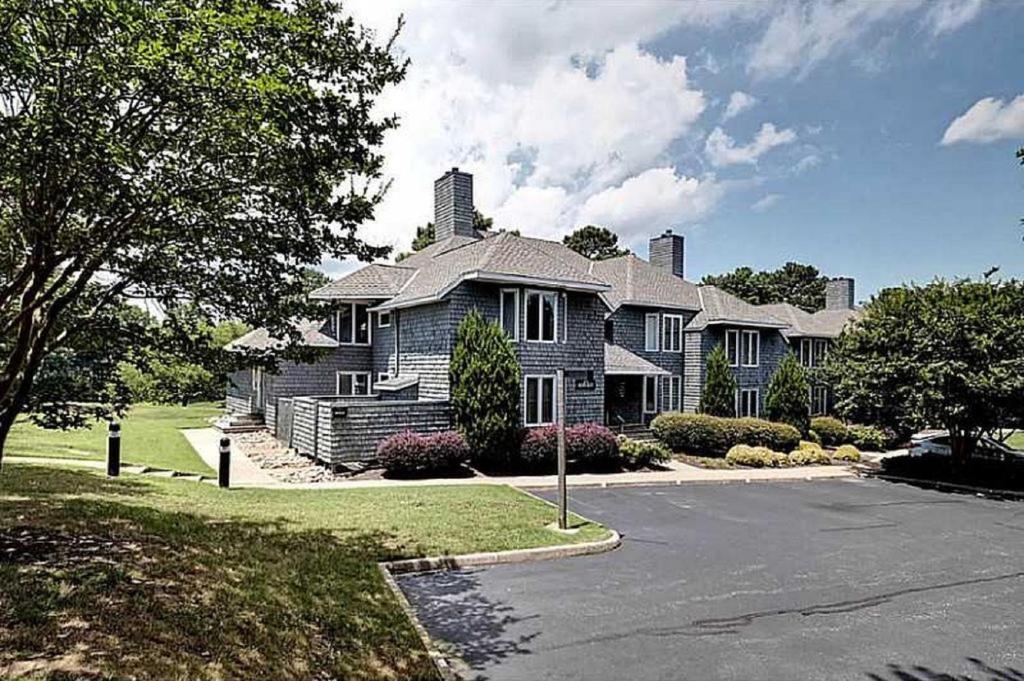 Apartments In Burkes Corner Virginia