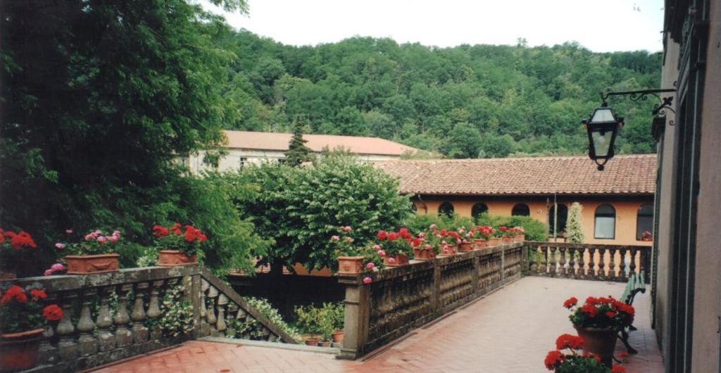 Vasca Da Cartiera : Appartamento la cartiera sul fiume italia pontremoli booking