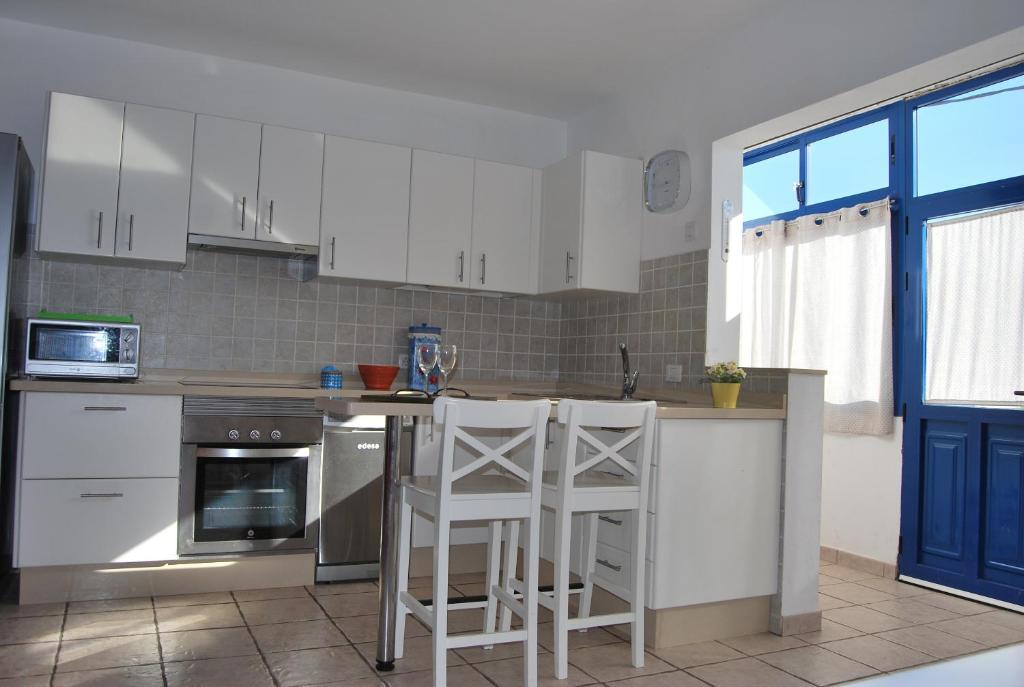 Foto del Apartamento Isla Bonita