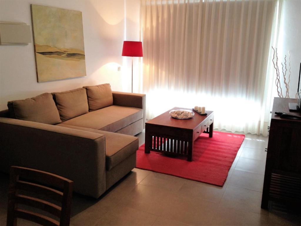 Apartamentos Aciemme Club Vacanza imagen