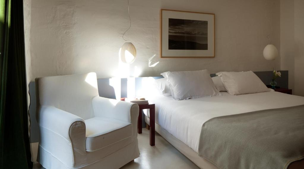 boutique hotels barcelona  41