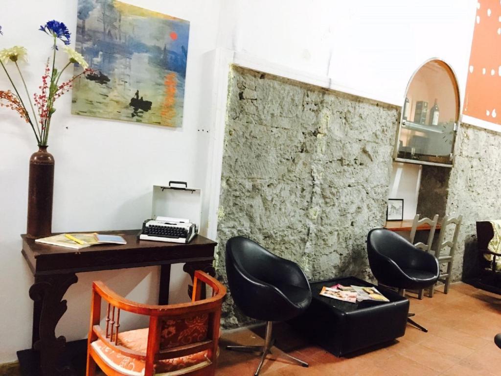 Bonita foto de Apartamento Casco Antiguo Arucas
