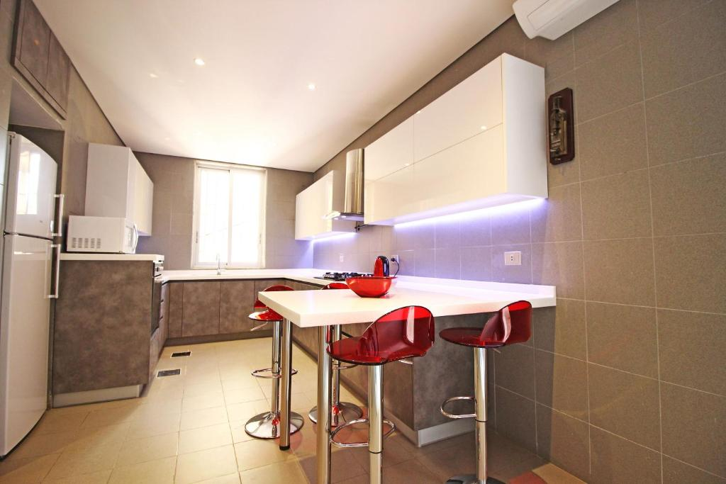 bliss guesthouse in bliss hamra beirut lebanon booking com