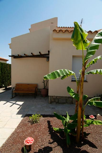 Holiday home Can Zefir, Miami Platja, Spain - Booking.com