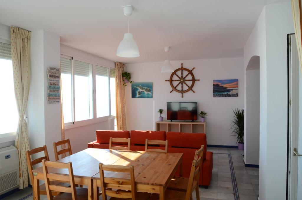 Imagen del Apartamento Mar Puerto Sherry