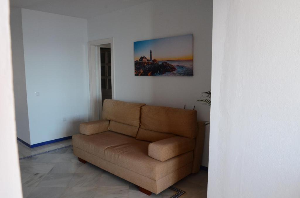 Bonita foto de Apartamento Mar Puerto Sherry