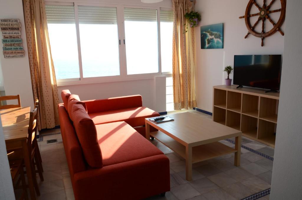 Foto del Apartamento Mar Puerto Sherry