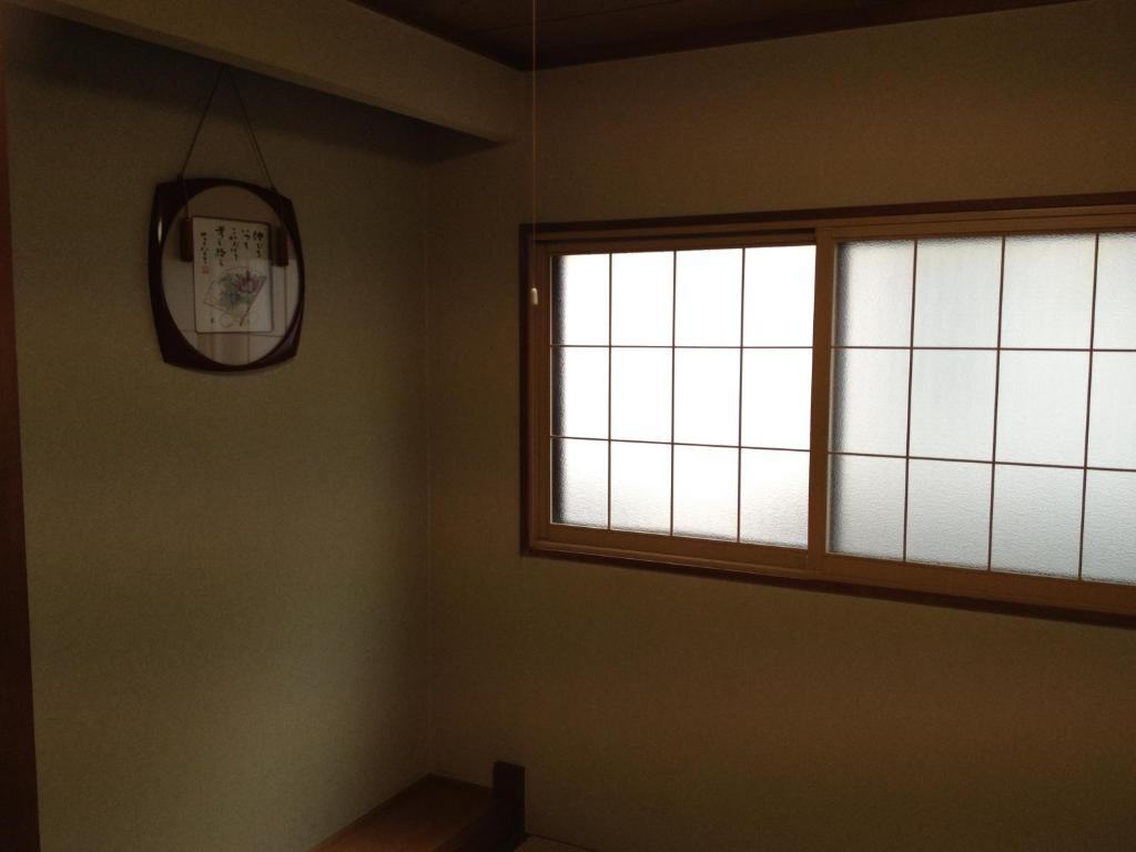 Art hotel color aomori - Iroha Ryokan Aomori Japan Deals