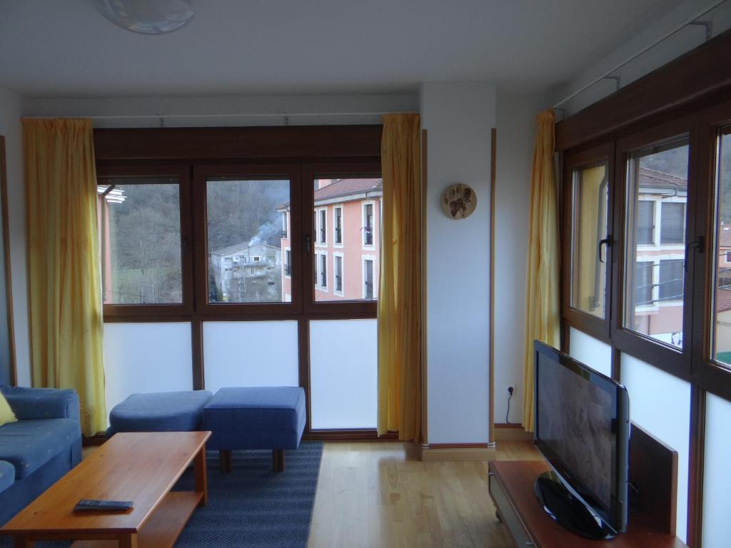 gran imagen de Apartamento La Serna