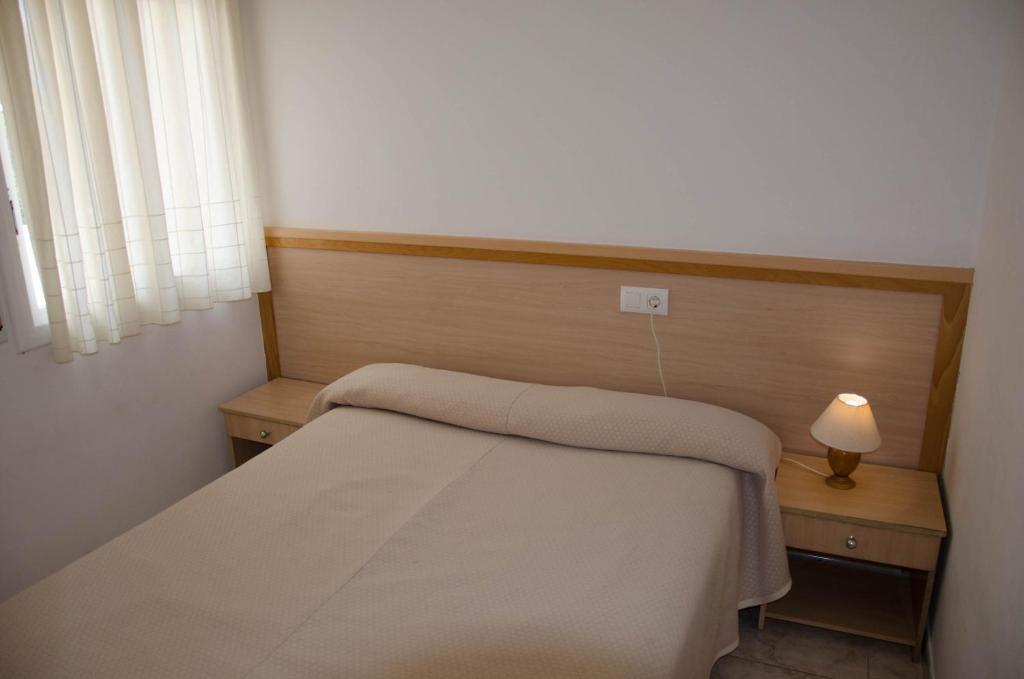 Foto del Apartamentos La Torreta Altafulla