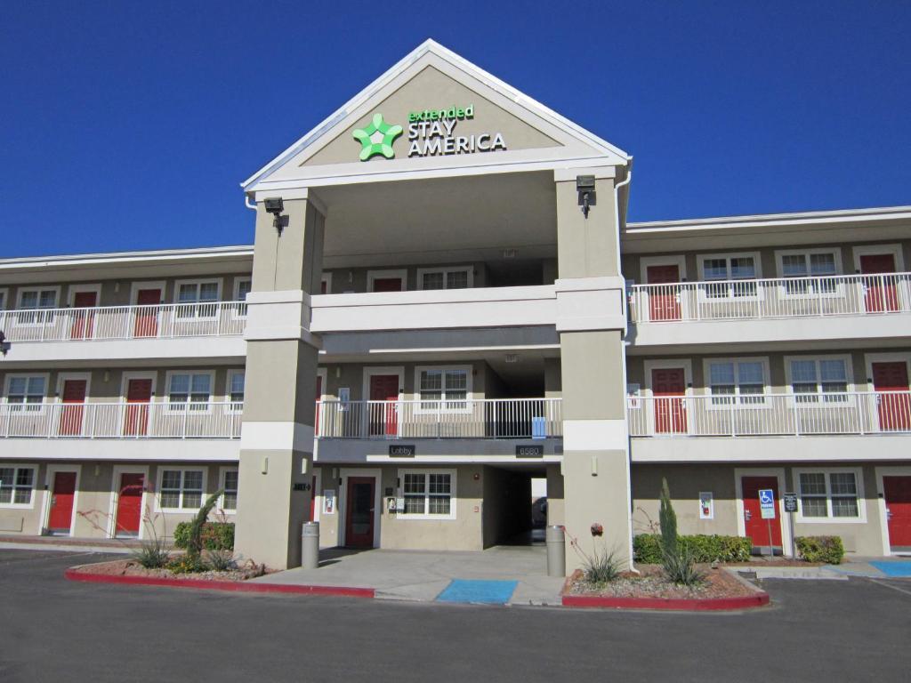 Apartments In Orange New Mexico