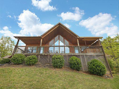 vacation home a sunset to remember one bedroom cabin sevierville rh booking com mountain sunset cabins pigeon forge tn sunset cabins pigeon forge tn