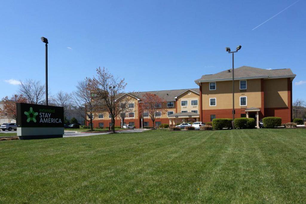 Apartments In Hunt Valley Maryland