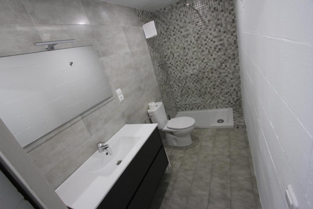 Click & Booking Apartamento del Carmen imagen