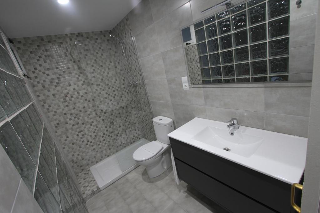 gran imagen de Click & Booking Apartamento del Carmen