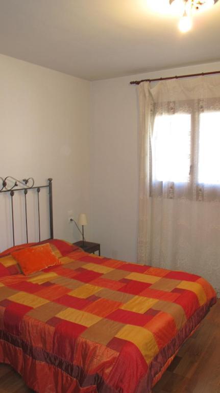 Apartment D1 Durro imagen