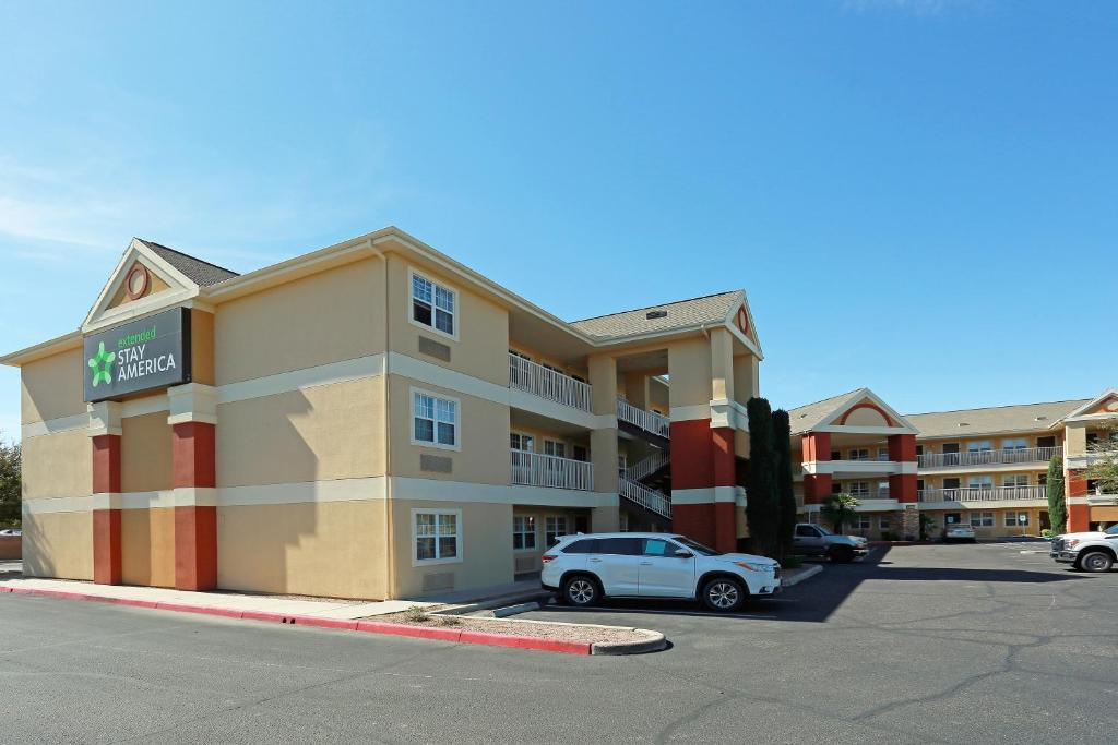 hotel stay america grant road tucson az booking com
