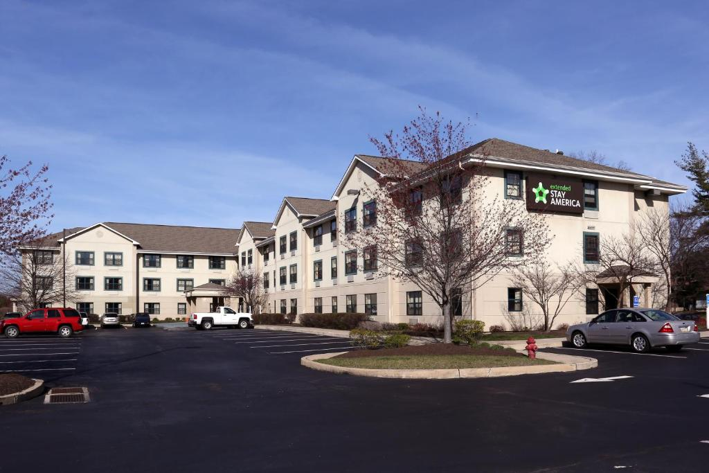 Apartments In Plymouth Meeting Pennsylvania
