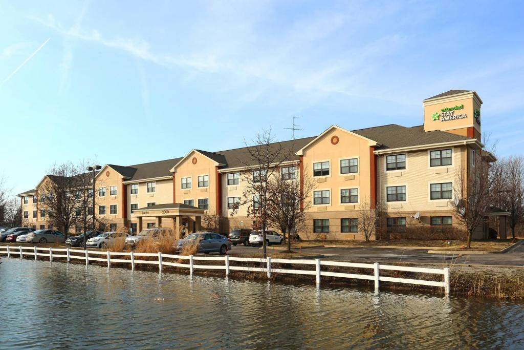 Apartments In Farmington Hills Michigan