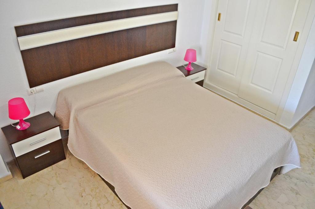 Bonita foto de Apartamento Benalmadena Costa
