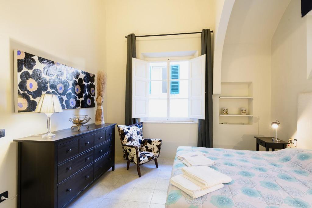 Rondinelli, Firenze – Prezzi aggiornati per il 2018