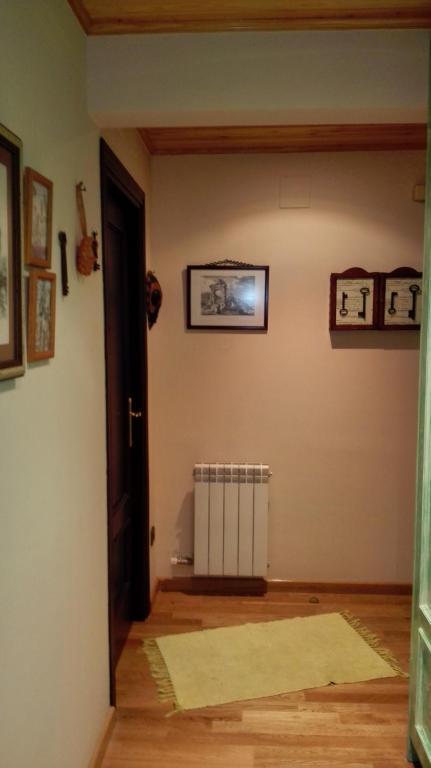 Apartament Major Barruera imagen