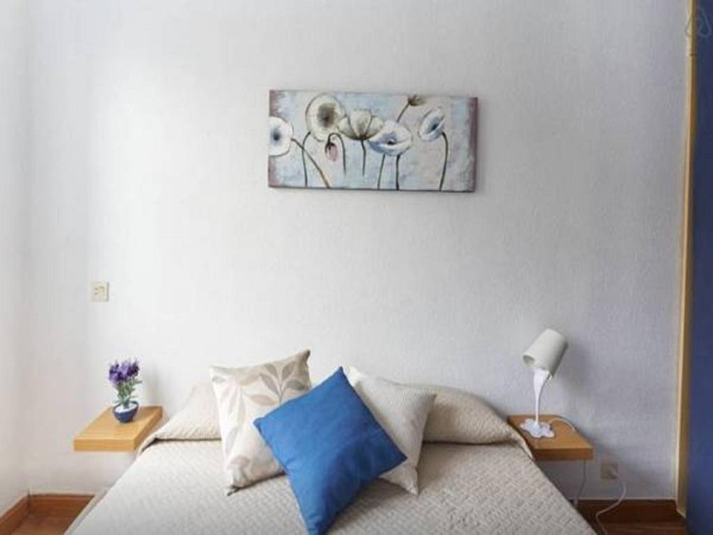 Apartments In Esnoz Navarre