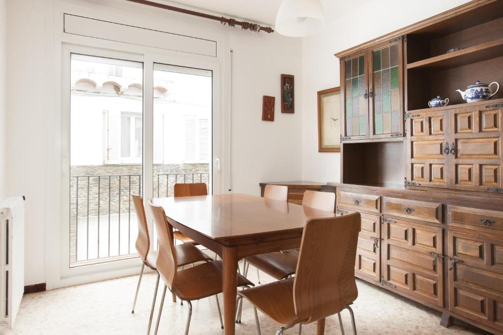 Akira Flats Cadaqués Apartments fotografía