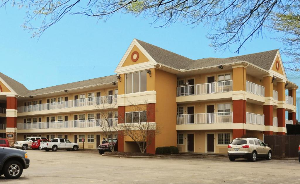 Apartments In Pricetown Kentucky
