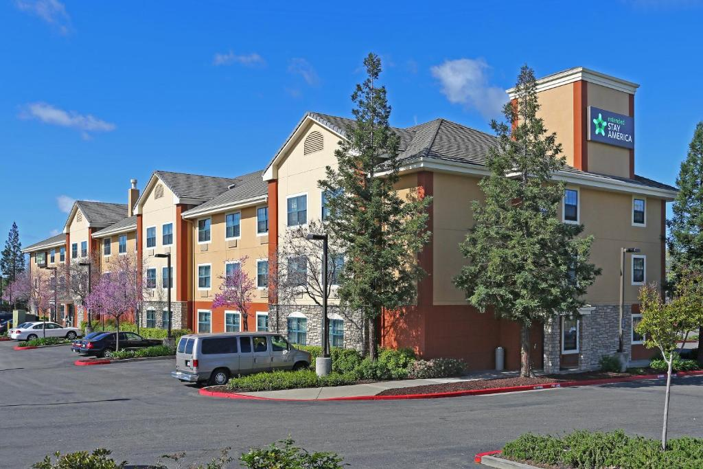 Apartments In El Dorado Hills California