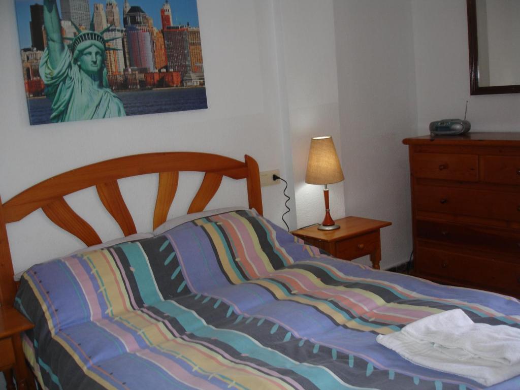 Imagen del Apartment 60