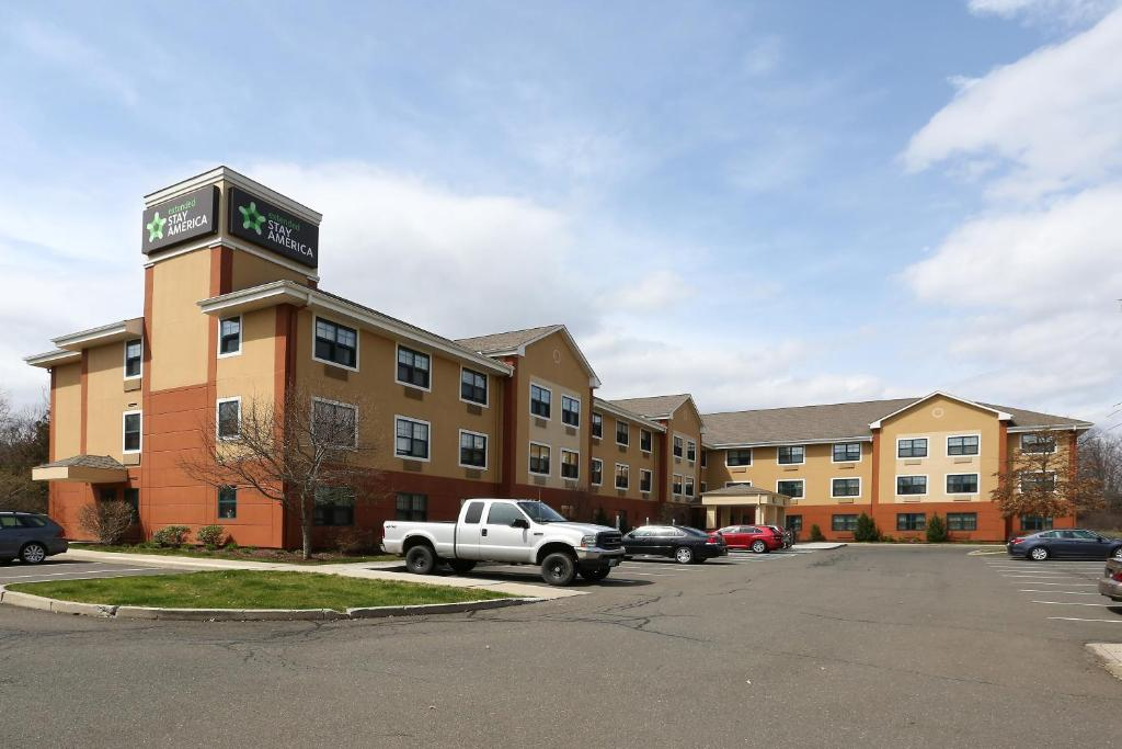Apartments In Wethersfield Connecticut