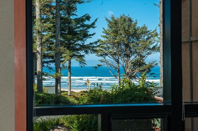 Incredible Agate Beach Cottage At Meritage Newport Usa Booking Com Home Interior And Landscaping Spoatsignezvosmurscom