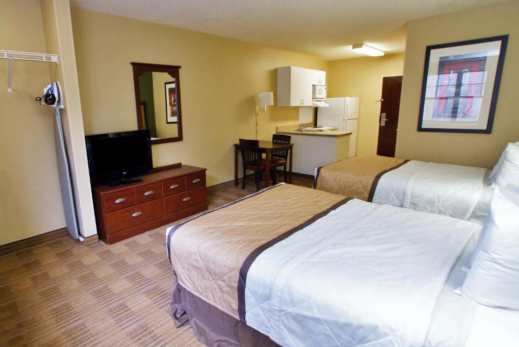 hotel extended stay germantown west memphis tn booking com