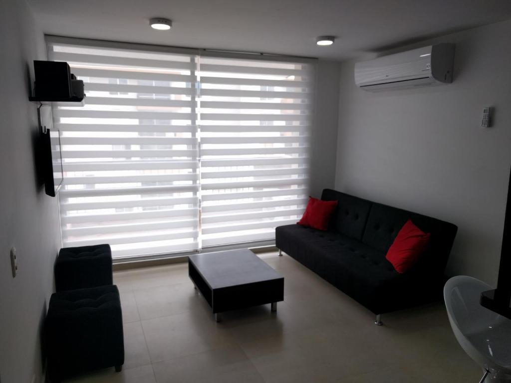 Apartments In Hato Viejo Tolima