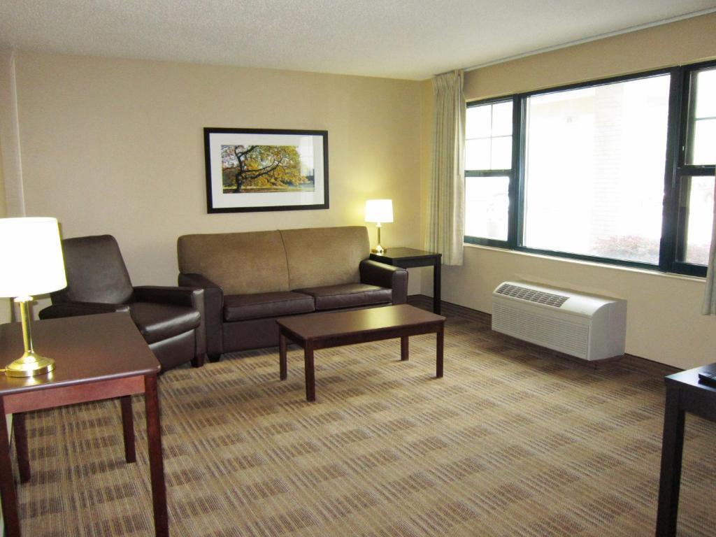 condo hotel stayamerica grand rapids mi booking com 27 photos