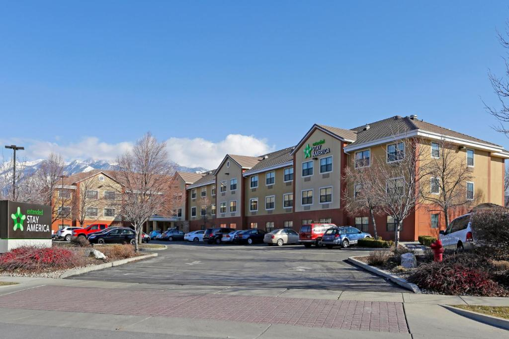 Apartments In Bluffdale Utah