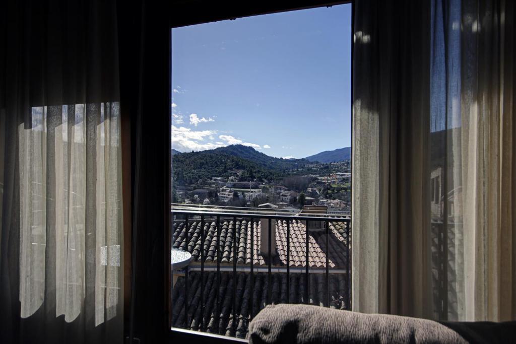 Foto del Casa el Sastre I