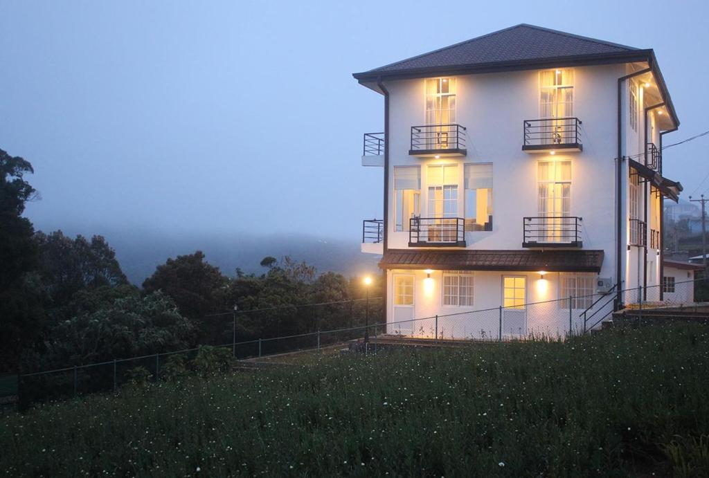 Tranquil Villa Nuwara Eliya Updated 2019 Prices