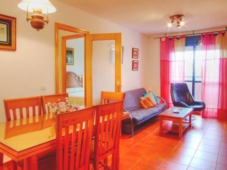 Apartamento Aldea del Coto 256 imagen